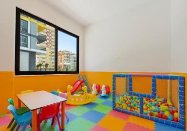 Sonas-Star-Apartment-for-sale-in-Alanya-Mahmutlar--28-