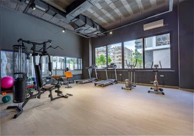 Sonas-Star-Apartment-for-sale-in-Alanya-Mahmutlar--29-