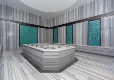 Sonas-Star-Apartment-for-sale-in-Alanya-Mahmutlar--32-