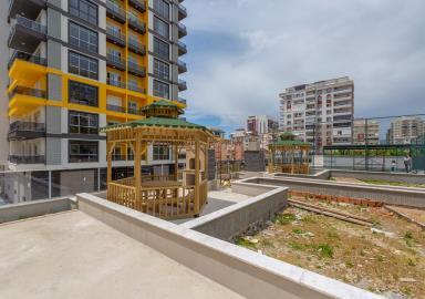 Sonas-Star-Apartment-for-sale-in-Alanya-Mahmutlar--33-