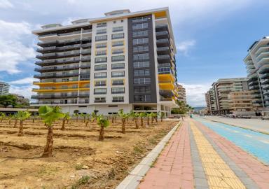 Sonas-Star-Apartment-for-sale-in-Alanya-Mahmutlar--36-