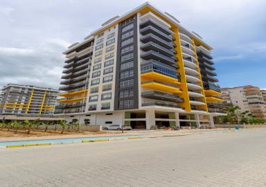 Sonas-Star-Apartment-for-sale-in-Alanya-Mahmutlar--37-