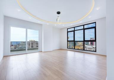 Sonas-Star-Apartment-for-sale-in-Alanya-Mahmutlar--1-