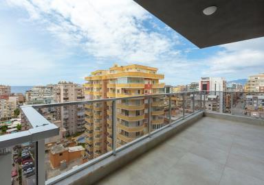 Sonas-Star-Apartment-for-sale-in-Alanya-Mahmutlar--5-