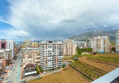 Sonas-Star-Apartment-for-sale-in-Alanya-Mahmutlar--6-
