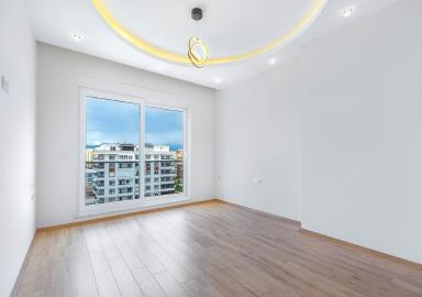 Sonas-Star-Apartment-for-sale-in-Alanya-Mahmutlar--8-