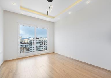 Sonas-Star-Apartment-for-sale-in-Alanya-Mahmutlar--7-