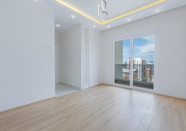 Sonas-Star-Apartment-for-sale-in-Alanya-Mahmutlar--11-