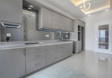 Sonas-Star-Apartment-for-sale-in-Alanya-Mahmutlar--16-
