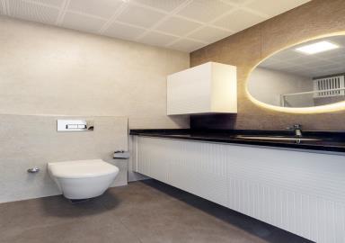 Sonas-Star-Apartment-for-sale-in-Alanya-Mahmutlar--15-
