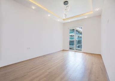 Sonas-Star-Apartment-for-sale-in-Alanya-Mahmutlar--18-