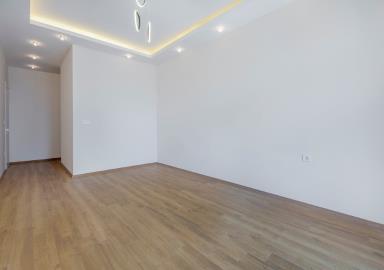 Sonas-Star-Apartment-for-sale-in-Alanya-Mahmutlar--19-