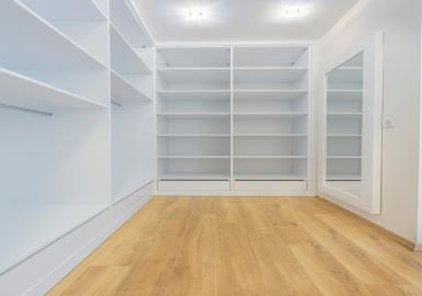 Sonas-Star-Apartment-for-sale-in-Alanya-Mahmutlar--20-