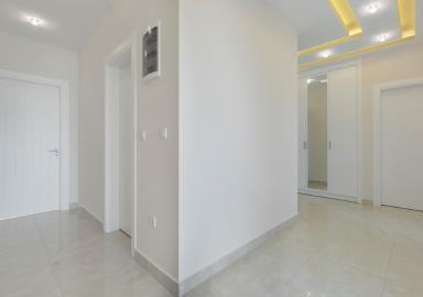 Sonas-Star-Apartment-for-sale-in-Alanya-Mahmutlar--23-