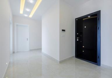 Sonas-Star-Apartment-for-sale-in-Alanya-Mahmutlar--24-