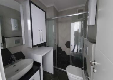 Oba-Diamond-apartment-for-sale-in-Alanya-Oba--1-