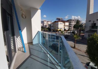 Oba-Diamond-apartment-for-sale-in-Alanya-Oba--2-