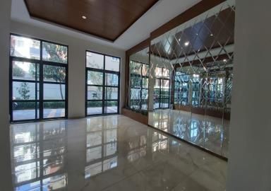 Oba-Diamond-apartment-for-sale-in-Alanya-Oba--3-