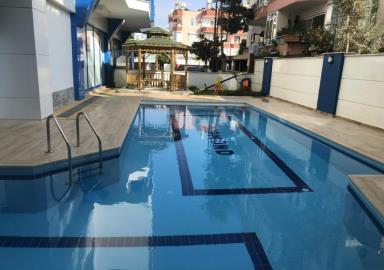 Oba-Diamond-apartment-for-sale-in-Alanya-Oba--4-