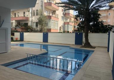 Oba-Diamond-apartment-for-sale-in-Alanya-Oba--5-