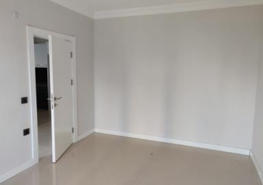 Oba-Diamond-apartment-for-sale-in-Alanya-Oba--7-