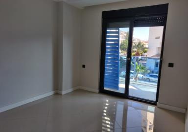 Oba-Diamond-apartment-for-sale-in-Alanya-Oba--9-