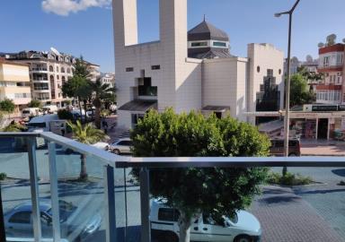 Oba-Diamond-apartment-for-sale-in-Alanya-Oba--8-