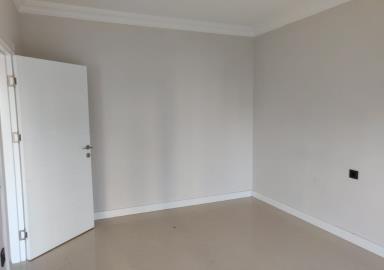 Oba-Diamond-apartment-for-sale-in-Alanya-Oba--11-