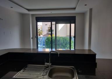 Oba-Diamond-apartment-for-sale-in-Alanya-Oba--10-