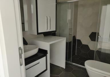 Oba-Diamond-apartment-for-sale-in-Alanya-Oba--12-