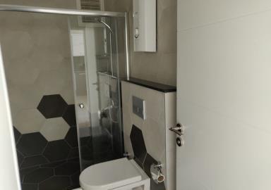 Oba-Diamond-apartment-for-sale-in-Alanya-Oba--13-