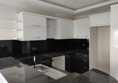 Oba-Diamond-apartment-for-sale-in-Alanya-Oba--15-