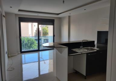 Oba-Diamond-apartment-for-sale-in-Alanya-Oba--14-