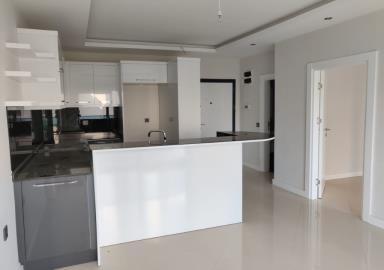 Oba-Diamond-apartment-for-sale-in-Alanya-Oba--17-