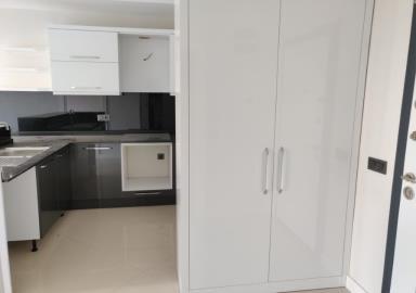 Oba-Diamond-apartment-for-sale-in-Alanya-Oba--18-