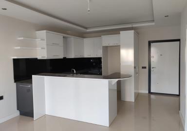 Oba-Diamond-apartment-for-sale-in-Alanya-Oba--19-