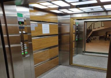 Oba-Diamond-apartment-for-sale-in-Alanya-Oba--21-