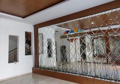 Oba-Diamond-apartment-for-sale-in-Alanya-Oba--22-