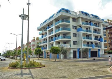 Oba-Diamond-apartment-for-sale-in-Alanya-Oba--29-