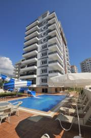 Sky-Blue-Plus-apartment-for-sale-in-Alanya--2-
