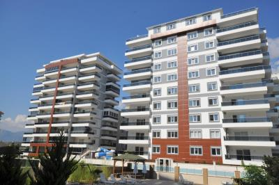 Sky-Blue-Plus-apartment-for-sale-in-Alanya--1-