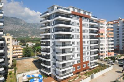 Sky-Blue-Plus-apartment-for-sale-in-Alanya--3-