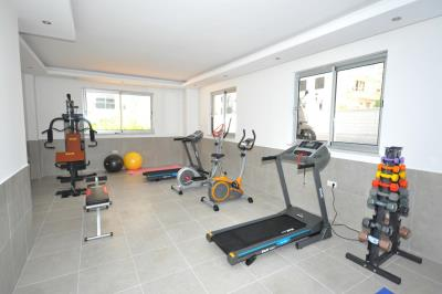 Sky-Blue-Plus-apartment-for-sale-in-Alanya--5-