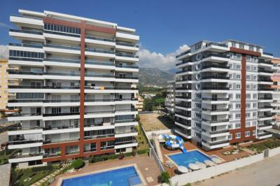 Sky-Blue-Plus-apartment-for-sale-in-Alanya--6-