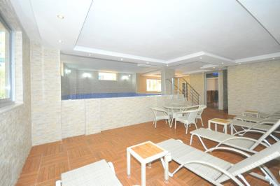 Sky-Blue-Plus-apartment-for-sale-in-Alanya--7-
