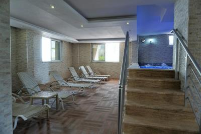 Sky-Blue-Plus-apartment-for-sale-in-Alanya--9-