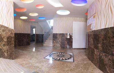 Sky-Blue-Plus-apartment-for-sale-in-Alanya--10-
