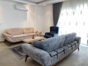 Sky-Blue-Plus-apartment-for-sale-in-Alanya--12-