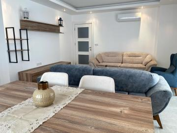 Sky-Blue-Plus-apartment-for-sale-in-Alanya--13-