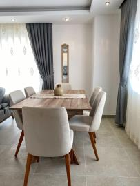 Sky-Blue-Plus-apartment-for-sale-in-Alanya--16-